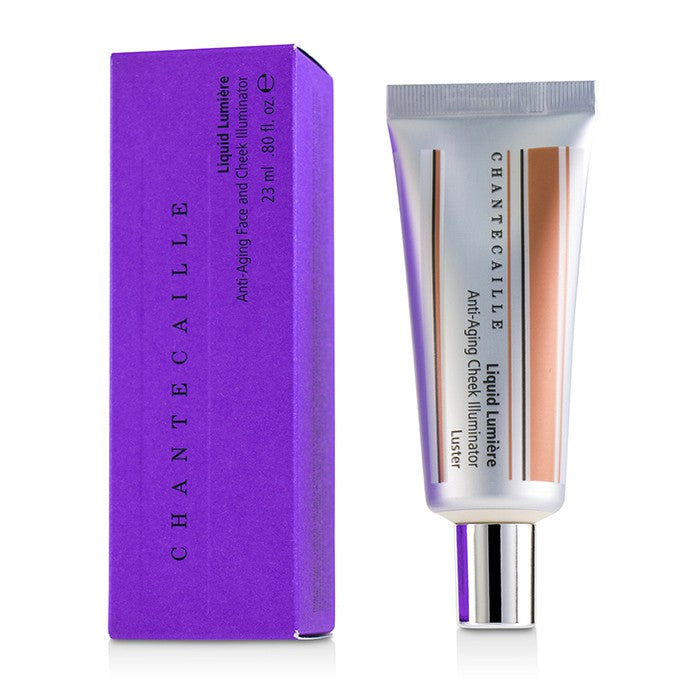 Chantecaille Liquid Lumiere - # Luster 23ml