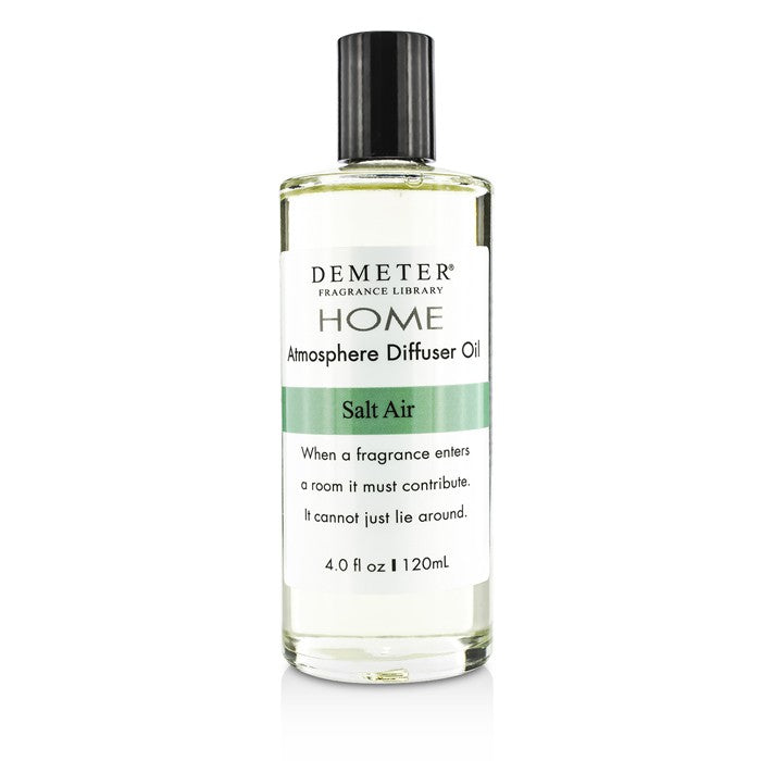 Demeter Atmosphere Diffuser Oil - Salt Air 120ml