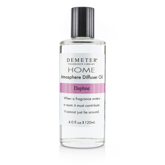 Demeter Atmosphere Diffuser Oil - Daphne 120ml