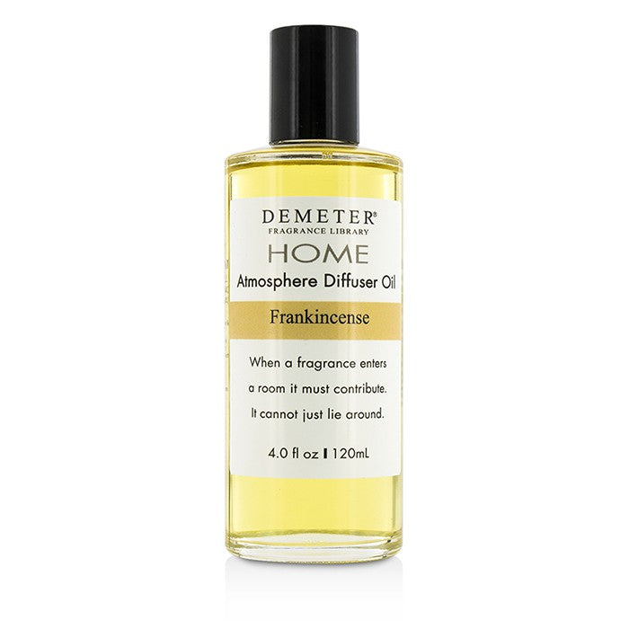 Demeter Atmosphere Diffuser Oil - Frankincense 120ml