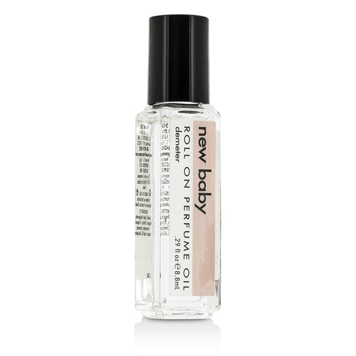 Demeter New Baby Roll On Perfume Oil 8.8ml