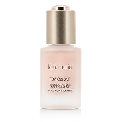 Laura Mercier Flawless Skin Infusion De Rose Nourishing Oil 30ml