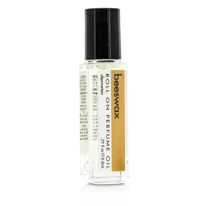 Demeter Beeswax Roll On Perfume Oil 8.8ml