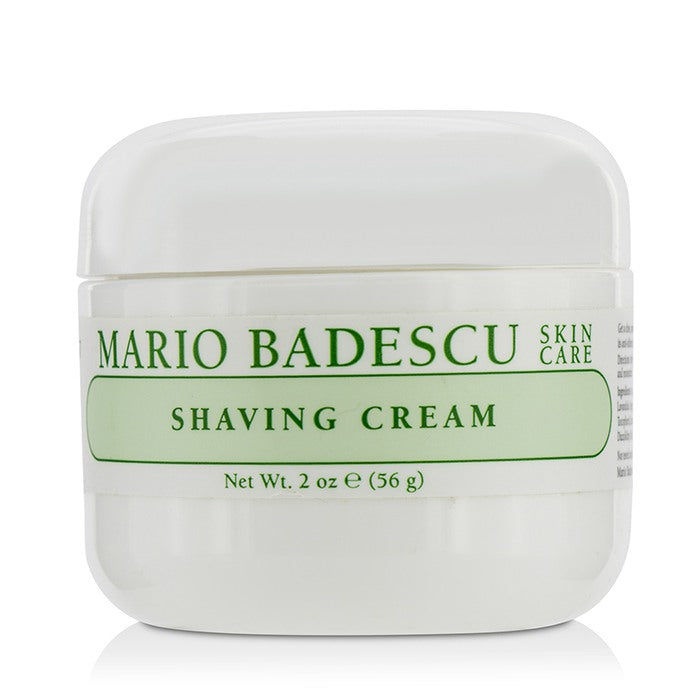 Mario Badescu Shaving Cream 56g