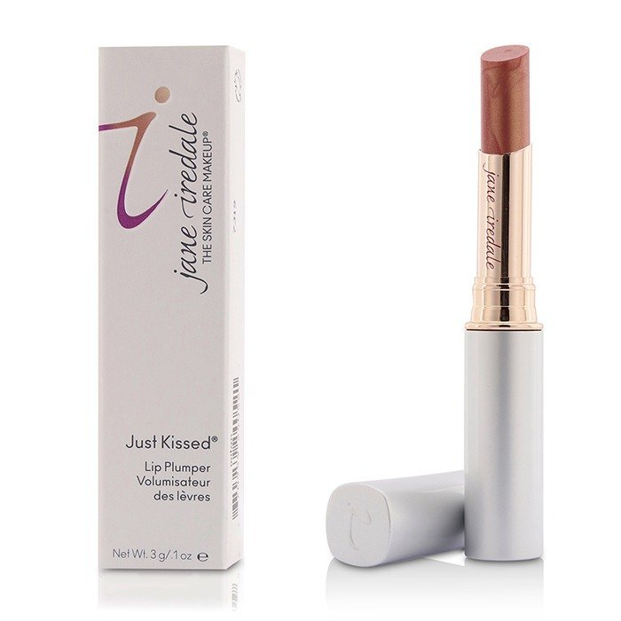 Jane Iredale Just Kissed Lip Plumper - L.A. 3g