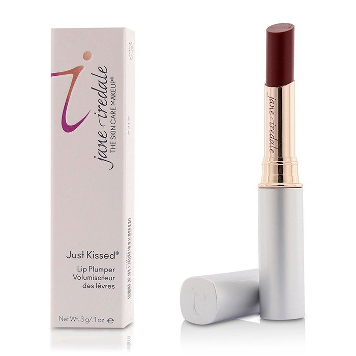 Jane Iredale Just Kissed Lip Plumper - Montreal 3g