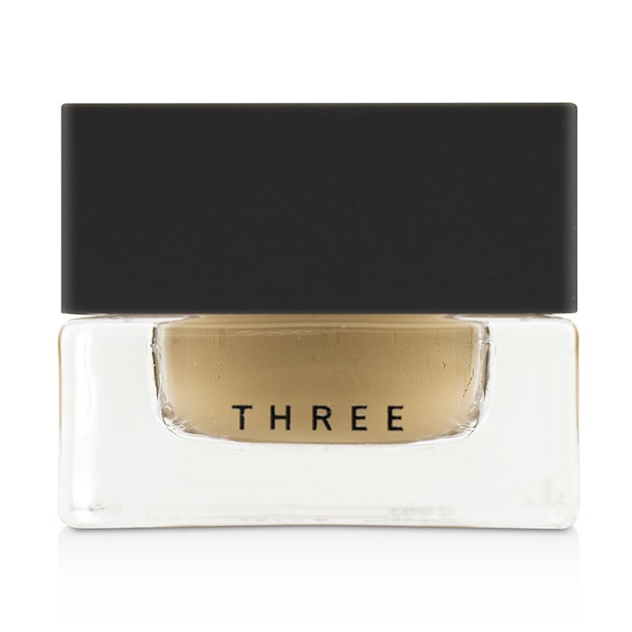 THREE Complete Harmony Foundation SPF 35 PA+++ - # 203 28g