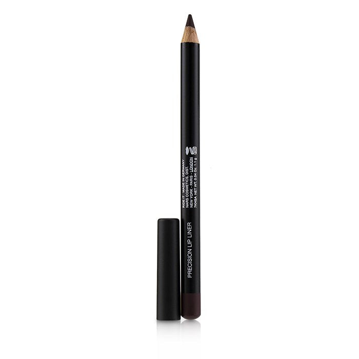 NARS Precision Lip Liner - # Ride It (Deep Mulberry) 1.1g
