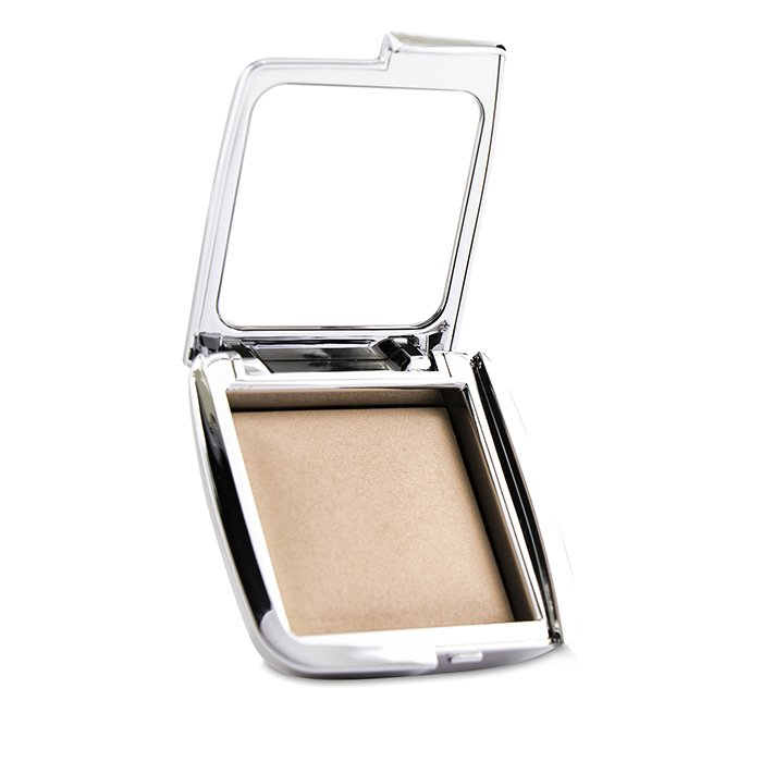 HourGlass Ambient Strobe Lighting Powder - # Incandescent Strobe Light 4.6g