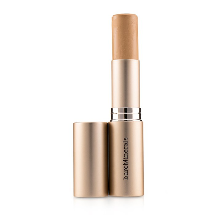 BareMinerals Complexion Rescue Hydrating Foundation Stick SPF 25 - # 04 Suede 10g
