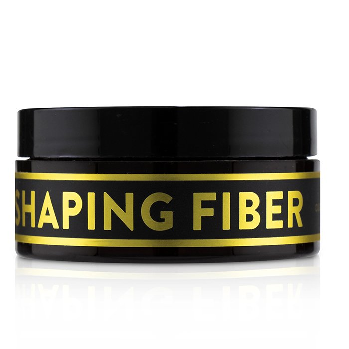 Philip B Shaping Fiber 60g