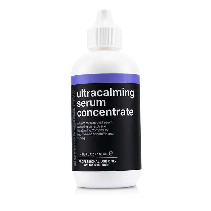 Dermalogica UltraCalming Serum Concentrate PRO (Salon Size) 118ml