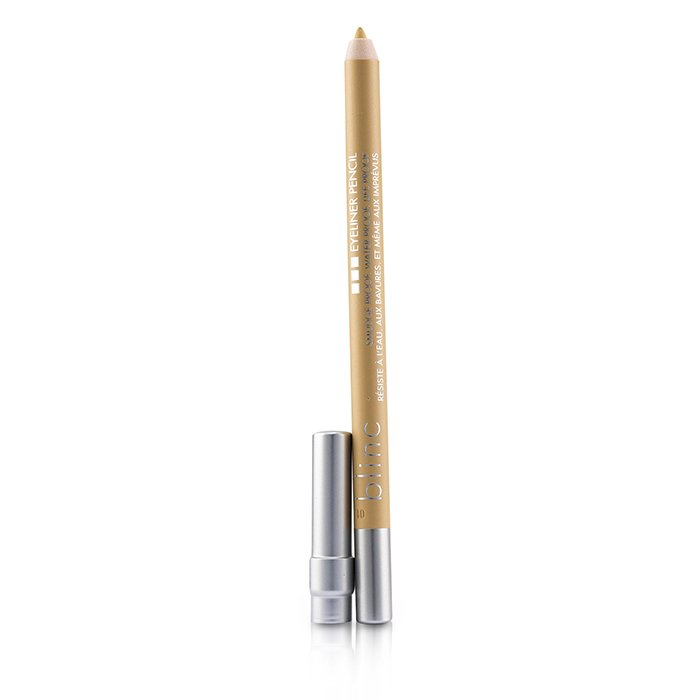 Blinc Eyeliner Pencil - Nude 1.2g