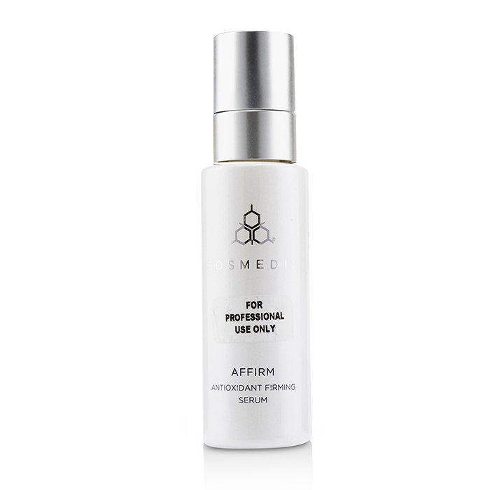 CosMedix Affirm Antioxidant Firming Serum (Salon Product) 30ml