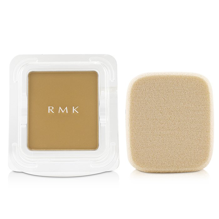 RMK UV Powder Foundation SPF 30 Refill - # 103L 11g