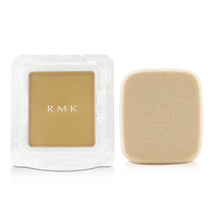 RMK UV Powder Foundation SPF 30 Refill - # 102 11g