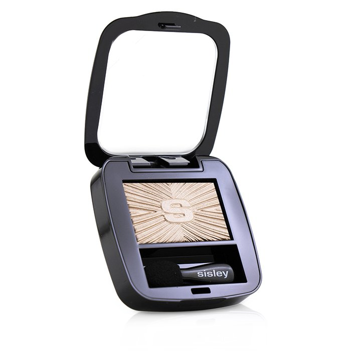 Sisley Les Phyto Ombres Long Lasting Radiant Eyeshadow - #13 Silky Sand 1.5g
