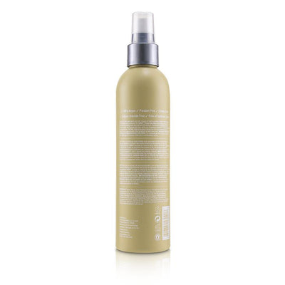 ABBA Preserving Blow Dry Hair Spray 236ml