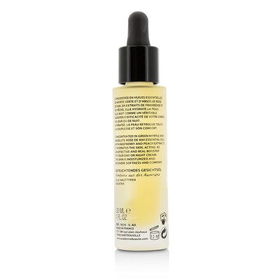 Academie Aromatherapie Treatment Oil - Hydrating - For All Skin Types 30ml