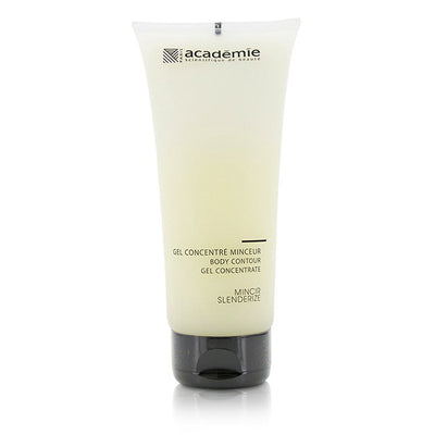 Academie Body Contour Gel Concentrate 200ml