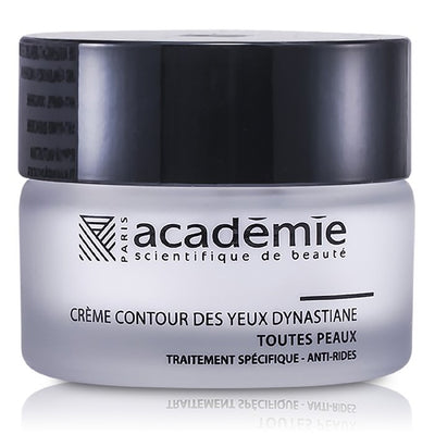 Academie Hypo-Sensible Anti Wrinkles Eye Contour Cream 30ml