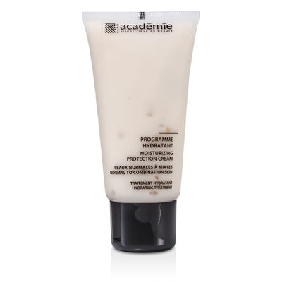 Academie Hypo-Sensible Moisturizing Protection Cream (Tube) 50ml