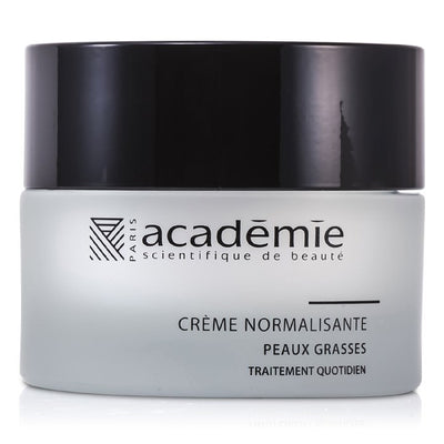 Academie Hypo-Sensible Normalizing & Matifying Care 50ml