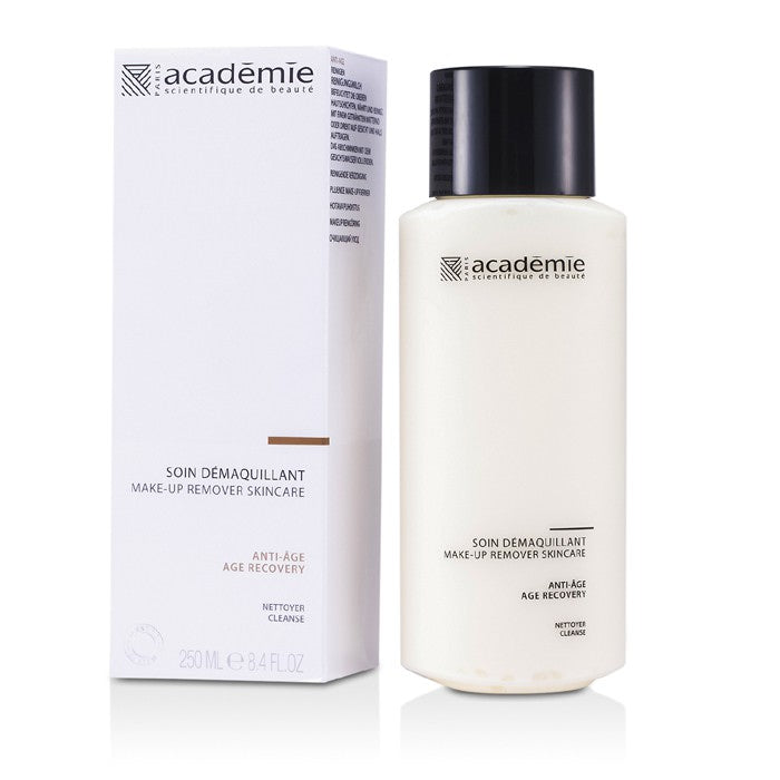 Academie Scientific System Make-Up Remover 250ml