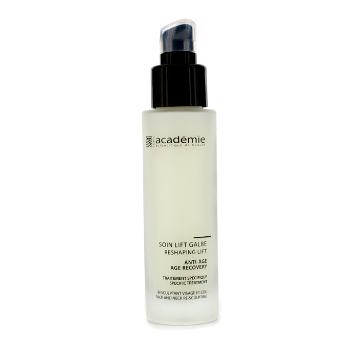 Academie Scientific System Reshaping Lift For Face & Neck 50ml