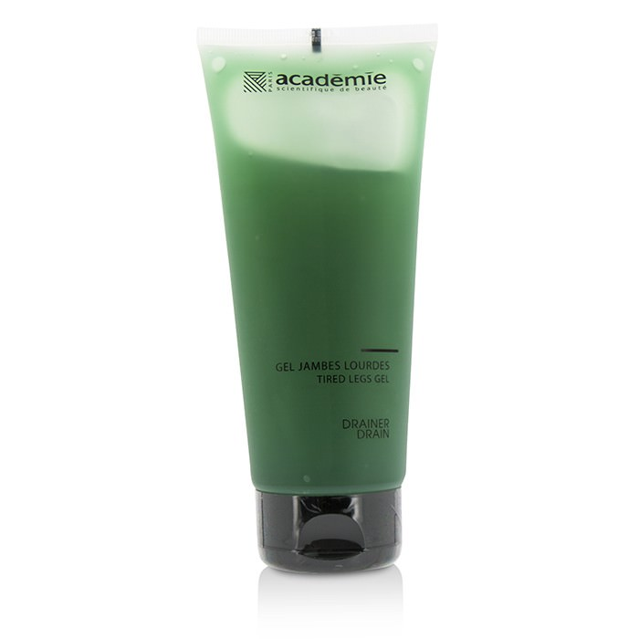 Academie Tired Legs Gel 200ml