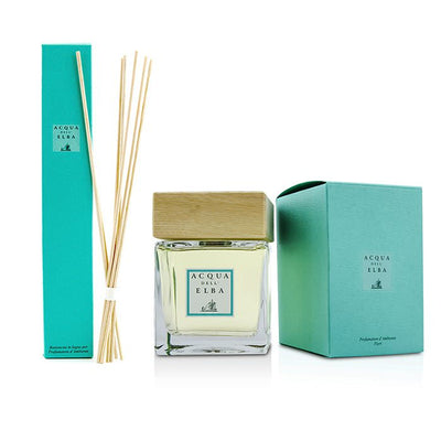 Acqua Dell'Elba Home Fragrance Diffuser - Fiori 500ml