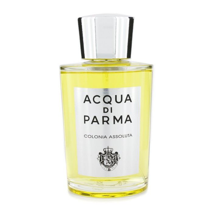 Acqua Di Parma Colonia Assoluta Eau de Cologne Spray 180ml