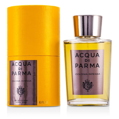 Acqua Di Parma Colonia Intensa Eau De Cologne Spray 180ml
