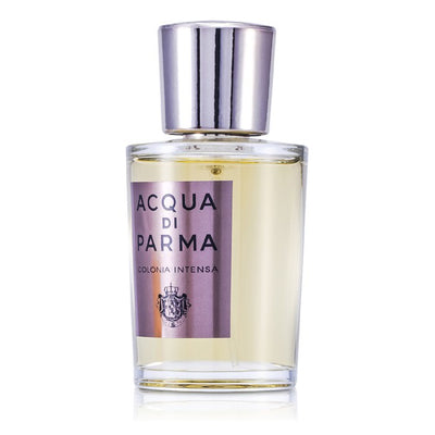 Acqua Di Parma Colonia Intensa Eau De Cologne Spray 50ml