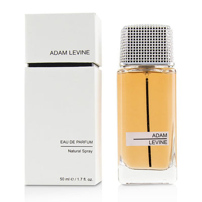 Adam Levine Eau De Parfum Spray 50ml