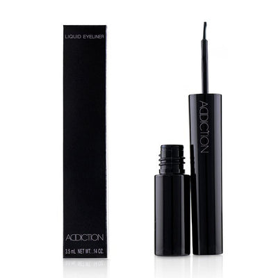 ADDICTION Liquid Eyeliner - # 04 (Rikyu) 3.5ml