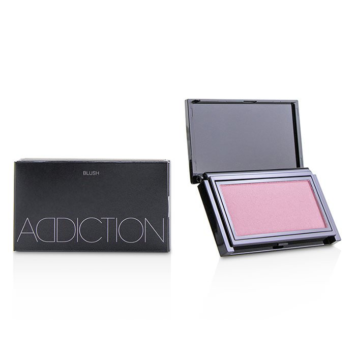 ADDICTION The Blush - # 35 3.9g