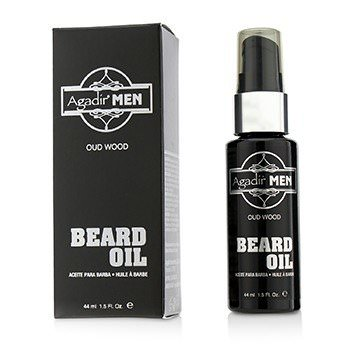 Agadir Argan Oil Agadir Men Beard Oil 44ml