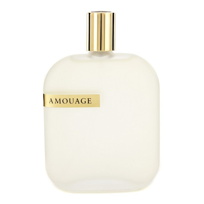 Amouage Library Opus II Eau De Parfum Spray 100ml