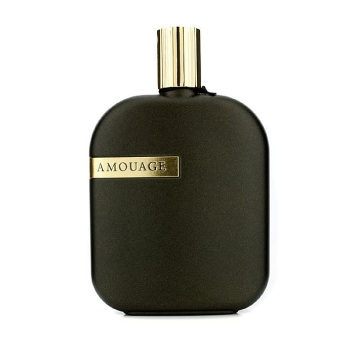 Amouage Library Opus VII Eau De Parfum Spray 100ml