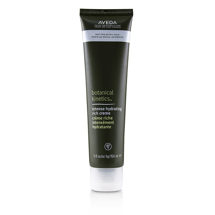 Aveda Botanical Kinetics Intense Hydrating Rich Creme (Salon Size) 150ml
