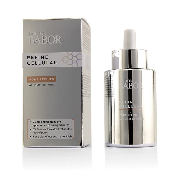 Babor Doctor Babor Refine Cellular Pore Refiner 50ml