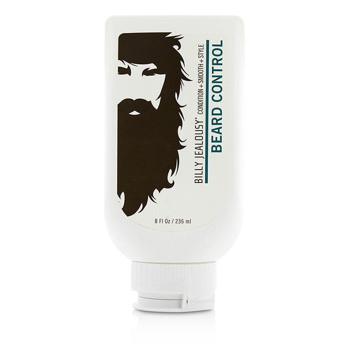 Billy Jealousy Beard Control 236ml