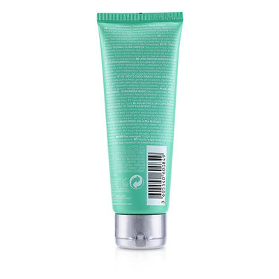 Biotherm Homme Aquapower Cleanser 125ml