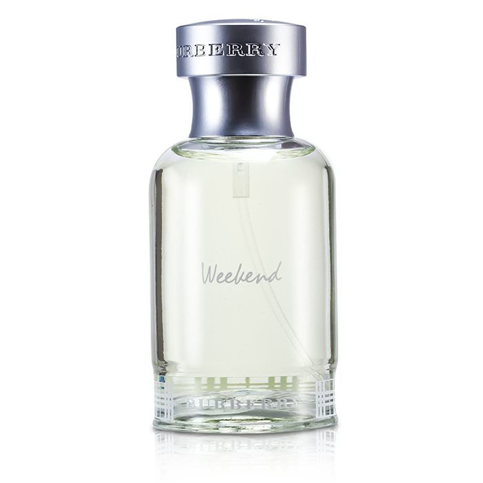 Burberry Weekend Eau De Toilette Spray 50ml