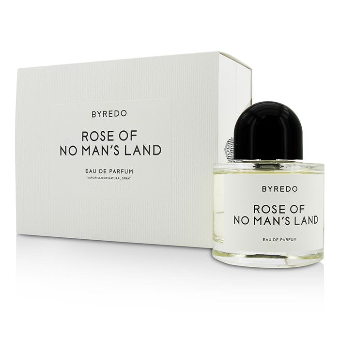 Byredo Rose Of No Man's Land Eau De Parfum Spray 100ml