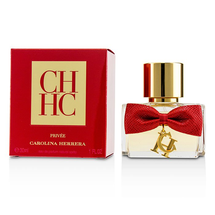 Carolina Herrera CH Privee Eau De Parfum Spray 30ml