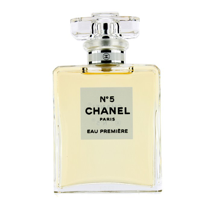 Chanel No.5 Eau Premiere Spray 50ml