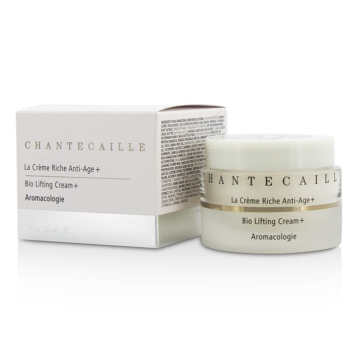 Chantecaille Bio Lifting Cream + 50ml