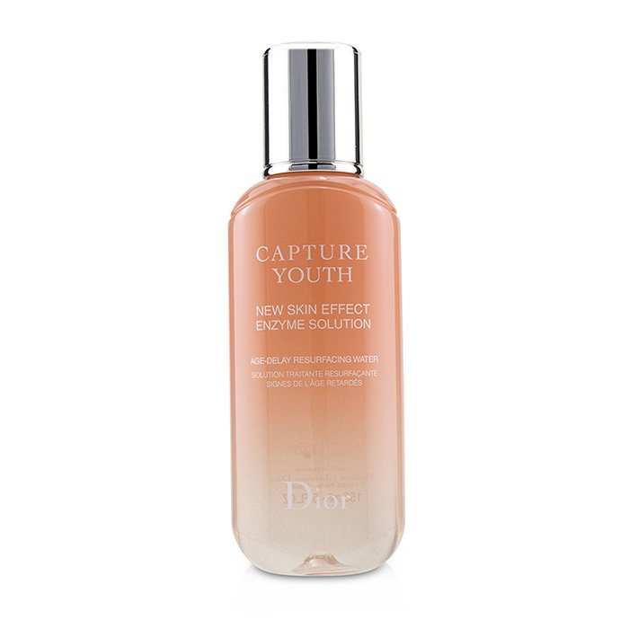 Christian Dior Capture Youth Age-Delay Resurfacing Water 150ml